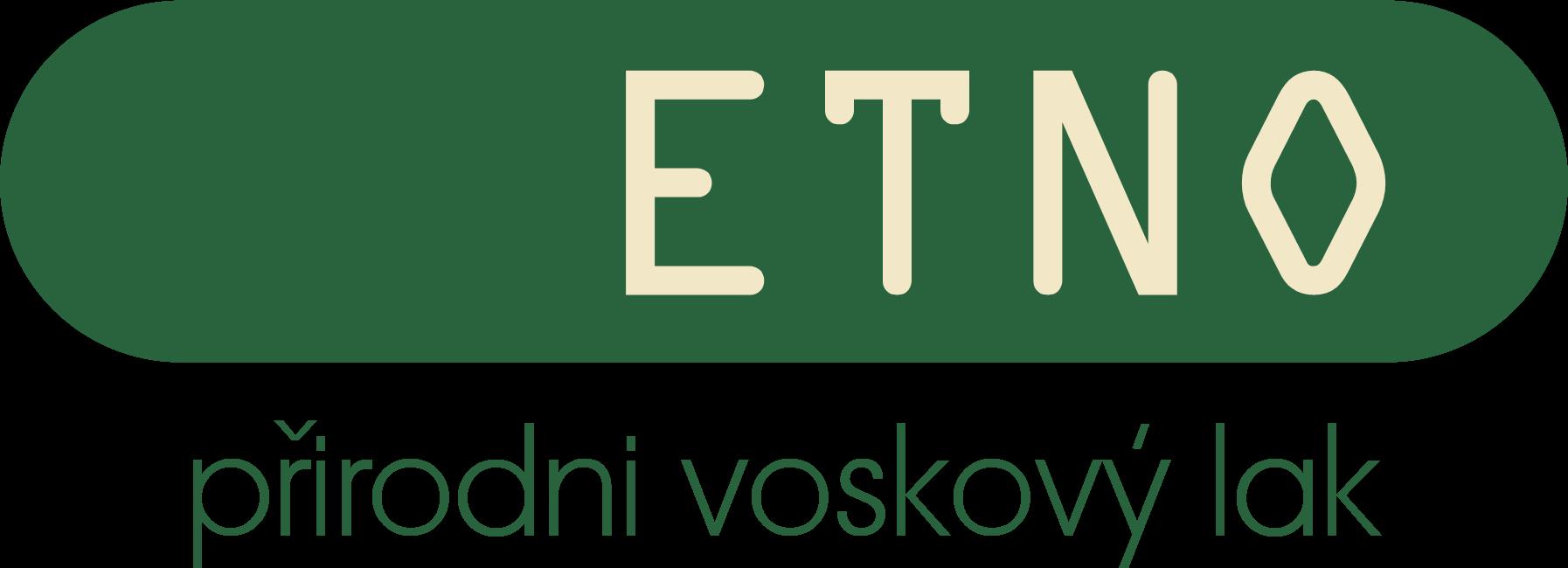 logo_etno